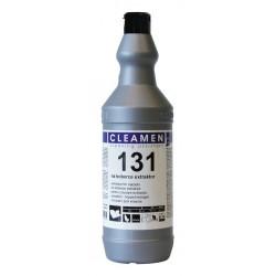 CLEAMEN 131 ekstraktor do dywanów