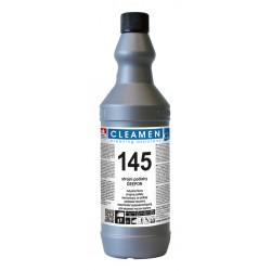 CLEAMEN 145 mechaniczny, na podłogi deepon