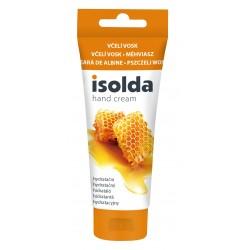 isolda wosk pszczeli z macierzanką