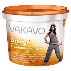 Vakavo Orange