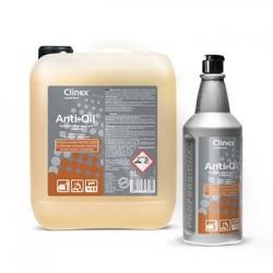 Clinex Anti-Oil