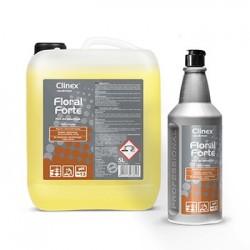 Clinex Floral Forte