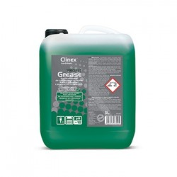 Clinex PROFIT Grease