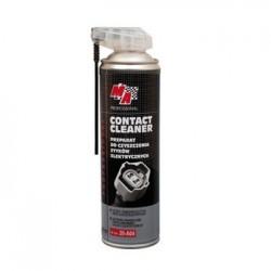 Contact Cleaner - Preparat do czyszczenia styków elektrycznych - aplikator