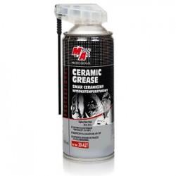 Ceramic Grease- Smar ceramiczny wysokotemperaturowy