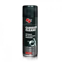 Carburetor Cleaner - Zmywacz do czyszczenia gaźników