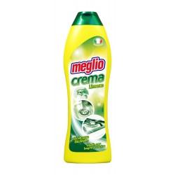 Meglio Crema Limone