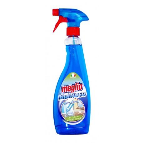 Meglio Multiuso spray