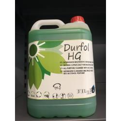 DURFOL HG
