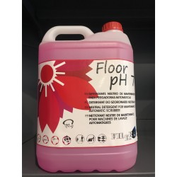 FILER FLOOR PH 7
