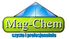 Mag-chem